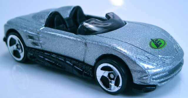 File:MX48 Turbo silver max steel 2001.JPG