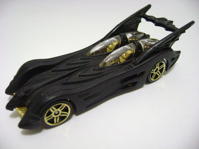 File:2006-Batmobile.jpg
