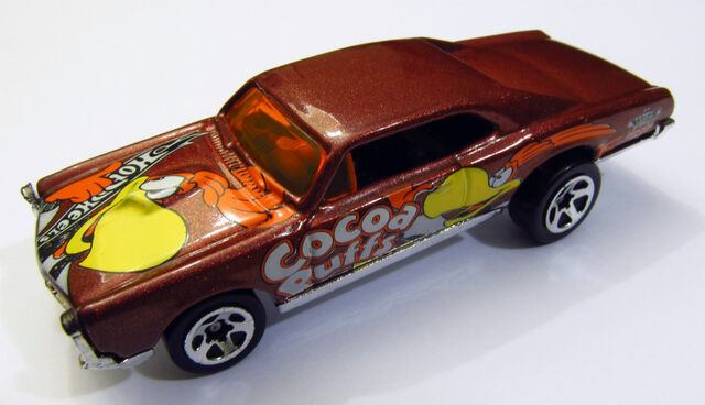 File:67 Pontiac GTO Cereal Crunchers.jpg