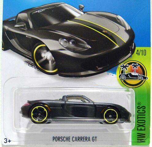 File:HW Porsche-Carrera-GT Matte-Black 2016 DSCF7697.jpg