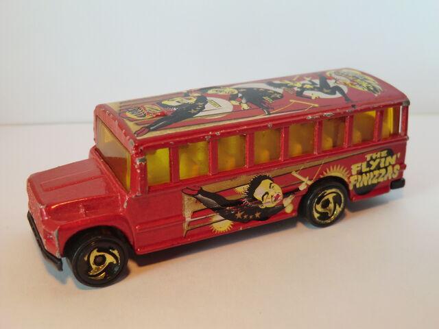 File:School Bus CIMG1392.JPG