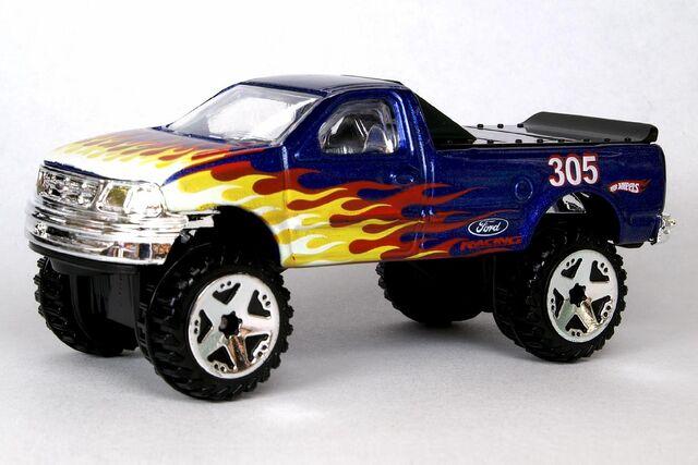 File:Ford F150 - 5589df.jpg