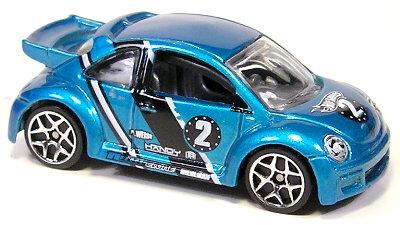 File:VW New Beetle - 05 Blue Y5.jpg