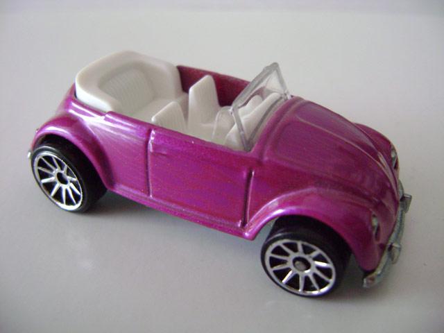 File:Vwbugconvertible.pink.jpg