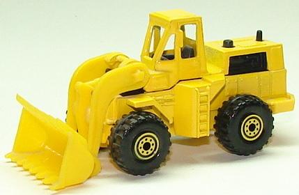 File:CAT Wheel Loader 90.JPG