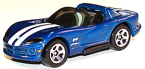 File:Dodge Viper Blu5SP.JPG