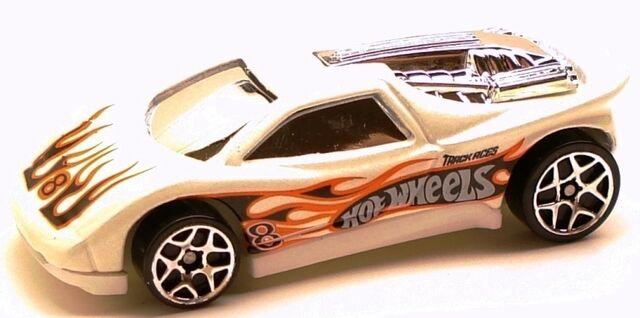File:Speedblaster trackaces white.JPG