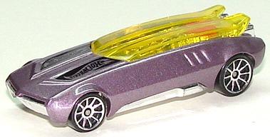File:Whip Creamer II L.JPG