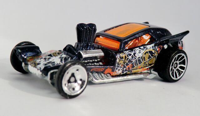File:Fangula .240 2012 HW Code Cars.jpg