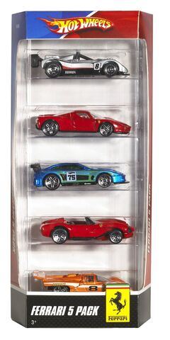 File:Ferrari 5 Pack.jpg