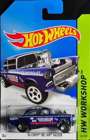 File:Hot wheels - 2014 - 55 chevy bel air gasser..jpg