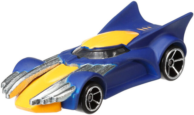 File:BDM81 Hot Wheels Marvel Character Cars - Wolverine HW Marvel Cars Wolverine XXX 2.jpg