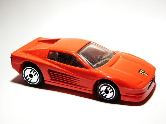 File:Ferrari Testarossa 04.JPG