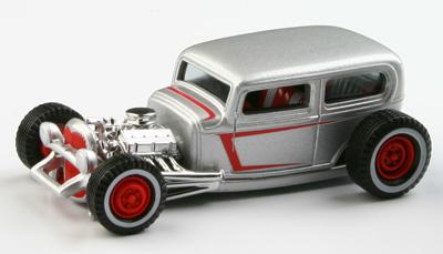 File:'32 Ford Sedan 1 thumb.jpg