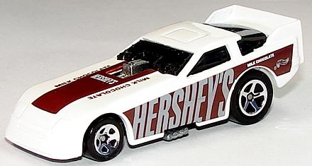File:Probe Funny Car Hrshys.JPG