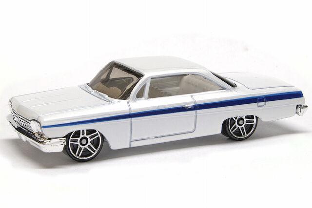File:'62 Chevy All Stars - 7026df.jpg
