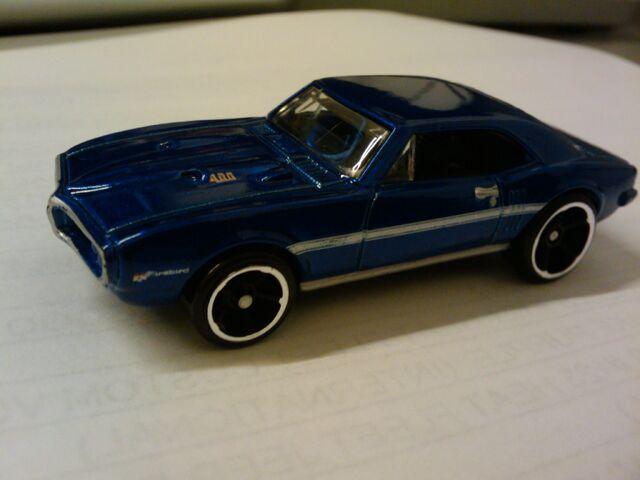 File:67 pontiac firebird dark blue.jpg