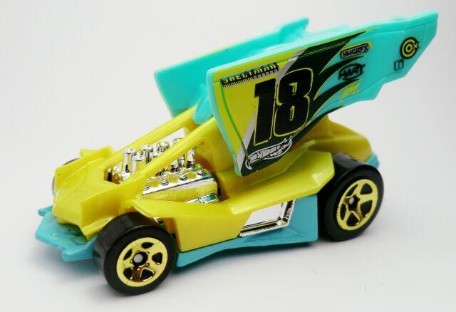 File:Dirty Outlaw-2012 232 Code Cars.jpg