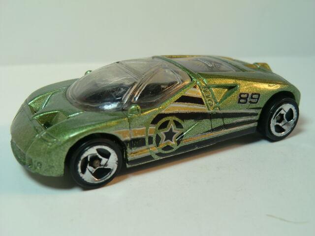 File:Ford GT-90 CIMG1195.JPG