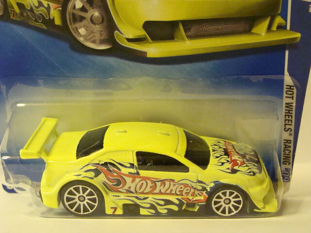 File:076 HW Racing Amazoom (Yellow).jpg