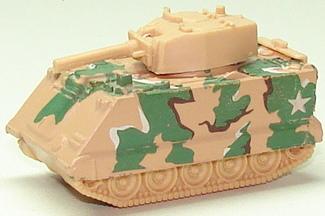 File:Battle Tank LtTan.JPG