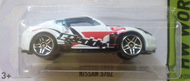 File:Nissan 370Z.jpg