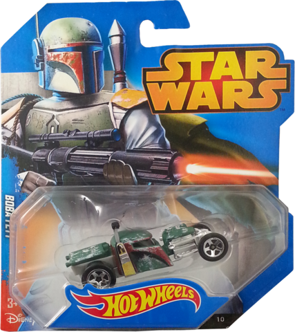 File:Boba Fett package front.png
