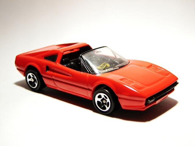 File:Ferrari 308 GTS 01.JPG