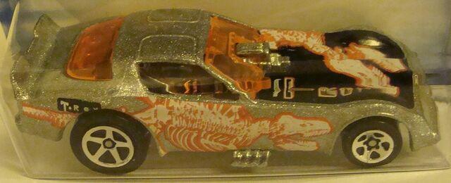 File:043 Fossil Fuel Firebird Funny Car.jpg