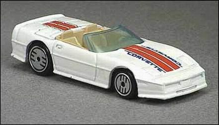 File:1990-7670-Custom Corvette.jpg