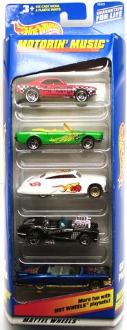 File:5Pack 2000 MotorinMusic.JPG