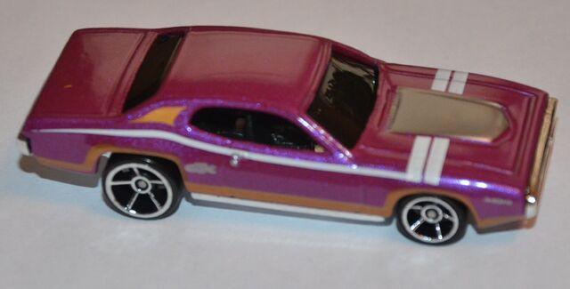 File:71 Plymouth GTX-07-05.JPG