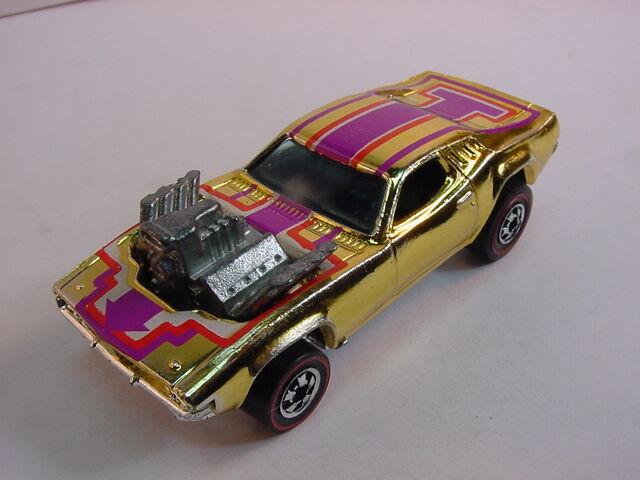 File:Rodger Plastic base GOLD RL 77.jpg