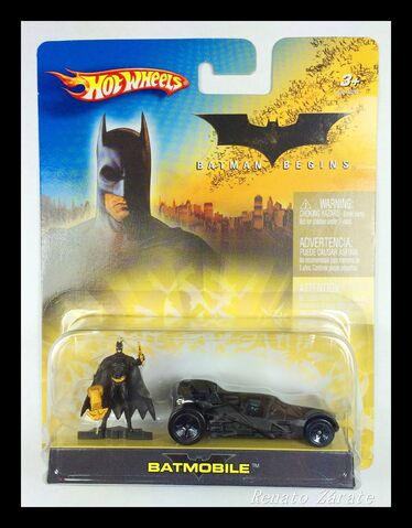 File:Batmobile Tumbler 2005.jpg