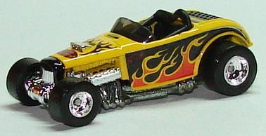 File:Deuce Roadster ECL.JPG