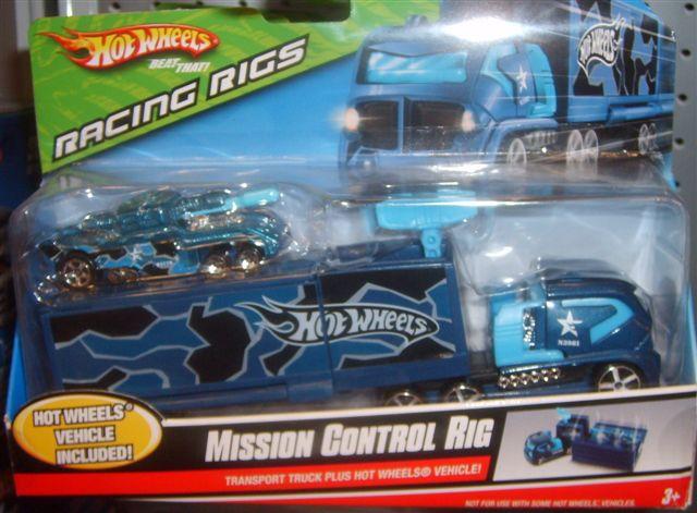 File:Racing Rig mission control rig Invader.JPG