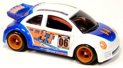 File:VW New Beetle - 06TH.jpg