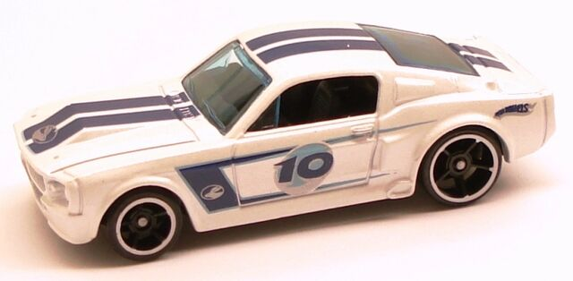 File:67Shelby easter tar5.JPG