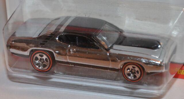 File:71 Plymouth GTX-16-13.JPG