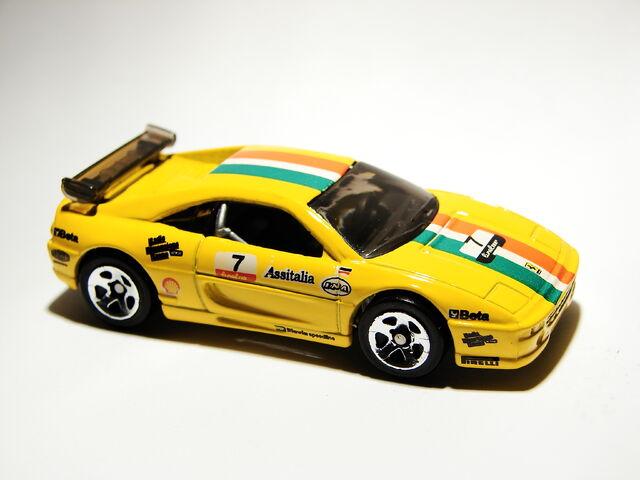 File:Ferrari F355 Challenge 03.JPG