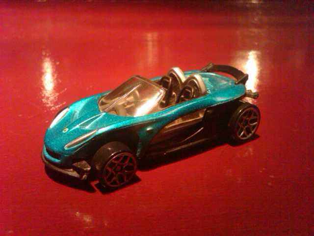 File:Lotus Elise 340R.jpg