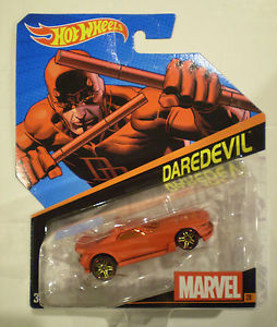 File:Daredevil.jpg