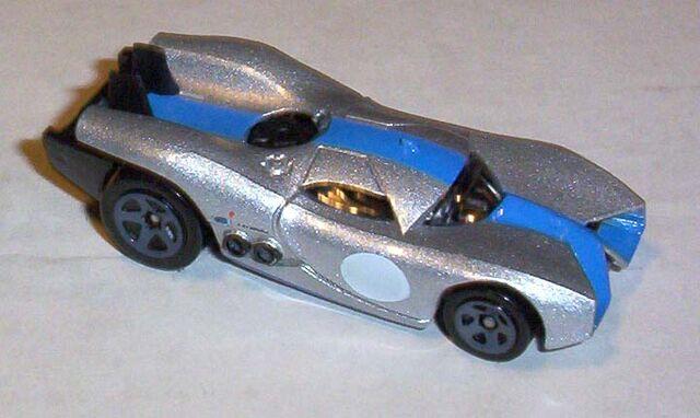 File:Prototype H-24.jpg