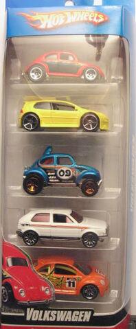 File:Volkswagen 5-Pack.jpg