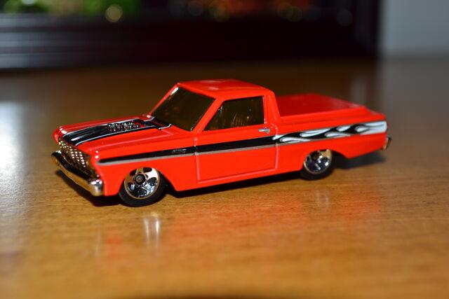 File:Cars 005.JPG