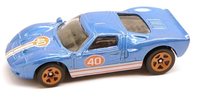 File:GT40 web blue.JPG