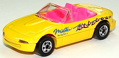 File:Mazda Miata YelBW.JPG