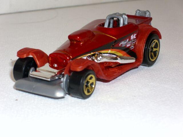 File:Super Comp Dragster (800x600).jpg