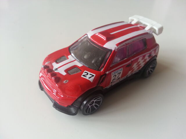 File:Mini Countryman Rally JDMIKE.jpg