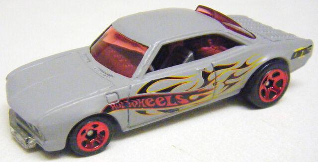 File:Vairy 8 - 2004 - HW Racing.JPG